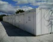 Self Storage 10 x 8